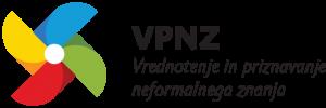 7_VPNZ_logo_barven