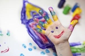 Prijava v postopek preverjanja in potrjevanja NPK Varuh/inja  predšolskih otrok