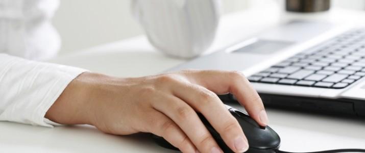 S spletnim učenjem do srednje izobrazbe