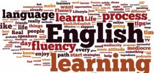 Stopimo v svet angleščine – prvič