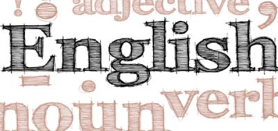 Priprave na poklicno maturo – angleščina