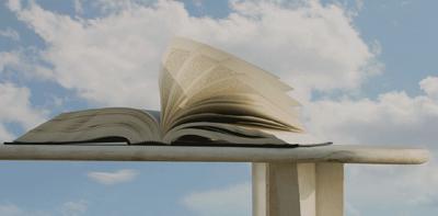 Usposabljanje za življenjsko uspešnost – most do izobrazbe