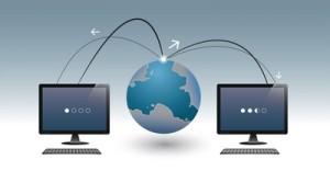 Strokovni sodelavec/strokovna sodelavka za programske aplikacije in podatkovne baze