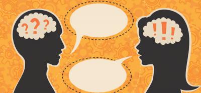Retorika in komunikacijske veščine