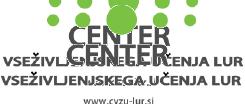 center_vsezivljenskega_ucenja