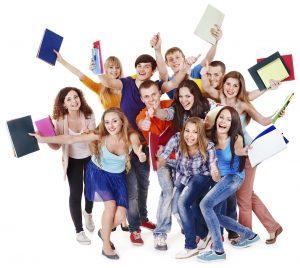 Vpis v srednješolske izobraževalne programe za odrasle v šolskem letu 2016/17