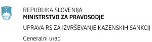 Ministrstvo_za_pravosodje