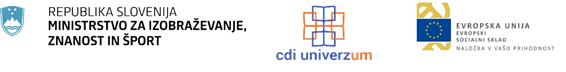 Skupni_logotip_TPK_CDI_MIZS_EU