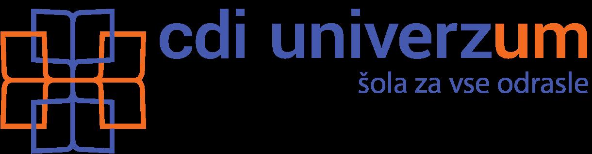 CDI Univerzum Ljubljana